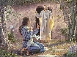 resurrección 3